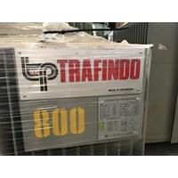 Jual Trafo Distribusi Trafindo 800 KVA - Stepdown 20.000V / 400V - 3 Phase 2