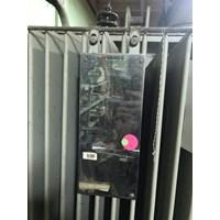 Jual Trafo Distribusi Unindo 2500KVA - Stepdown 20.000V / 400V - 3 Phase 2