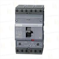Dari MCB / Circuit Breaker MCCB 3P 25kA 125~160A Type 3VT1716-2DC36-0AA0 2