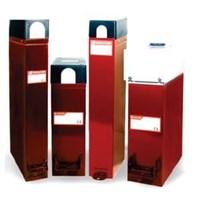 Jual Kapacitor Bank Circutor Tipe CS400-50 ; 50kVar ; 400V