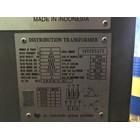 Trafo Trafindo 800 kVA  6600V to 380V  Dyn 5 1