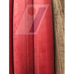 Dari Kabel Listrik Supreme N2XSEY 3 x 150mm 1