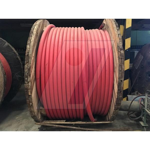 Kabel Listrik Supreme N2XSEY 3 x 150mm