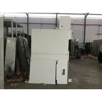 Beli Panel Listrik Medium Voltage with VCB 4
