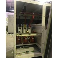 Jual Panel Listrik Medium Voltage with VCB 2