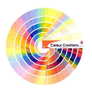 Cat Nippon Colour Creations