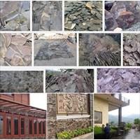 Jual Batu Templek