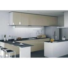 Meja Granit Hitam Granit Meja Kitchen Set Type Granit Nero India