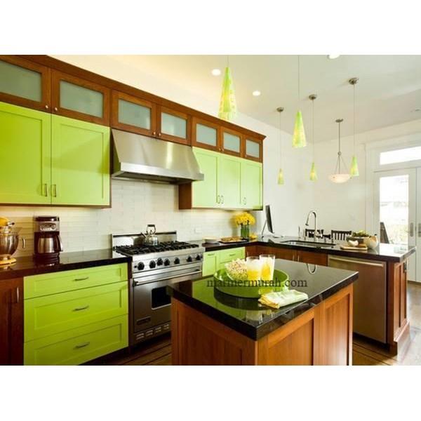 Meja Granit Hitam Polose Ex India Meja Dapur Meja Kitchen Meja Wastafel Meja Bar Meja Pantry Meja Counter Meja Rias Meja Roti Meja Saji