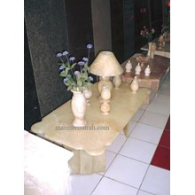 Table Guest Table Onix Onix