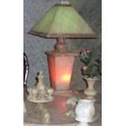 Lampu Tidur Marmer Accesories 4