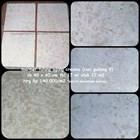 Marmer Tulung Agung Cream Uk 20x30-20x40-40x40 Cm Marmer Cream Tulung Agung-Cuci Gudang 1