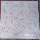 Marmer Tulung Agung Cream Uk 20x30-20x40-40x40 Cm Marmer Cream Tulung Agung-Cuci Gudang 2