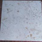 Marmer Tulung Agung Cream Uk 20x30-20x40-40x40 Cm Marmer Cream Tulung Agung-Cuci Gudang 4