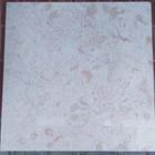 Marmer Tulung Agung Cream Uk 20x30-20x40-40x40 Cm Marmer Cream Tulung Agung-Cuci Gudang 3