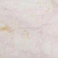 Buy Marble Ujung Pandang Uk 15x30-20x30-30x30-40x40-30x60-40x60-60x60 Cm Marble Makasar Local Marble Light Cream 4