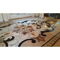 Distributor Motif  Marmer Mozaik Marmer Inlay Marmer Motif Lantai Marmer Mozaik Lantai Marmer 3