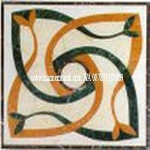 Dari Motif  Lantai Marmer  Motif Marmer Mozaik Marmer 1