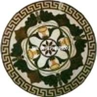Motif  Lantai Marmer Motif  Marmer Mozaik Marmer  Murah 5