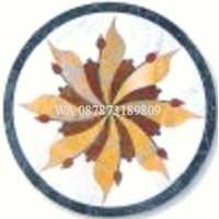 Jual Motif  Lantai Marmer Motif Marmer Mozaik  Marmer 2