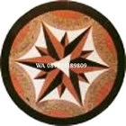 Motif Lantai Marmer Motif  Marmer  Mozaik Marmer 2