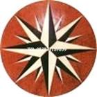 Motif Lantai Marmer  Motif Marmer Mozaik  Marmer  3