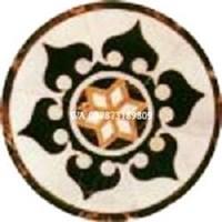 Jual Motif Lantai Marmer  Motif Marmer Mozaik  Marmer