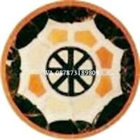 Beli Motif Lantai Marmer  Motif Marmer Mozaik  Marmer  4