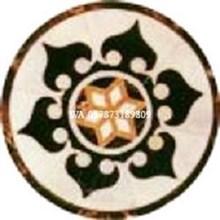 Motif Lantai Marmer  Motif Marmer Mozaik  Marmer