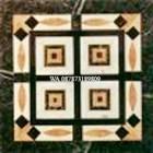 Motif Lantai Marmer Motif Marmer  Mozaik  Marmer 5