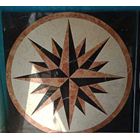 Motif Marmer Mozaik Marmer Inlay Marmer Motif Lantai Marmer Mozaik Lantai Marmer 4