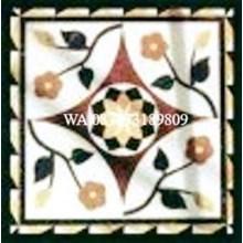 Marble Motif Marble Motive Marble Marble Motif