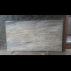 Onix Blue White Marmer Blue White Import (O 1) 1