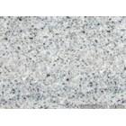 Tangga Granit Putih Bintik Hitam Import (T2) 3