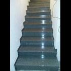 Tangga Granit Abu Import (T7) 3