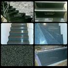 Tangga Granit Abu Import (T7) 1