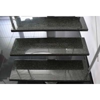 Distributor Tangga Granit Abu Import (T7) 3