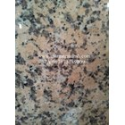 Pink Granite Staircase Import (T8) 5