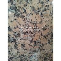 Distributor Tangga Granit Pink Import (T8) 3