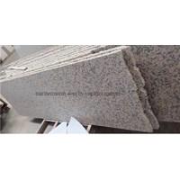 Beli Tangga Granit Pink Import (T8) 4