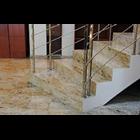 Tangga Granit Kuning Tangga Granit Jellow Import (T9) Ex India 2