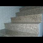 Tangga Granit Coklat Tangga Granit Brown Import (T10) 2