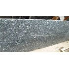 Tangga Granit Biru Mata Kucing Import (T14) 2