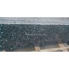 Tangga Granit Biru Mata Kucing Import (T14) 4