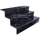 Tangga Granit Hijau Tua Mata Kucing Import (T15) 6