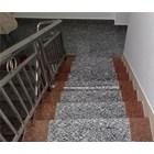 Tangga Granit Abu Import (T18) 4