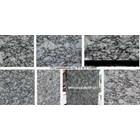 Tangga Granit Abu Import (T18) 2