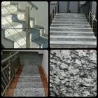 Tangga Granit Abu Import (T18) 1