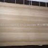 Jual Marmer Serpeggiante Marmer Coklat Import-Slab