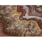 Marmer Onyx Tiger Onyx Import (O 2) 2